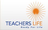 TeachersLogo